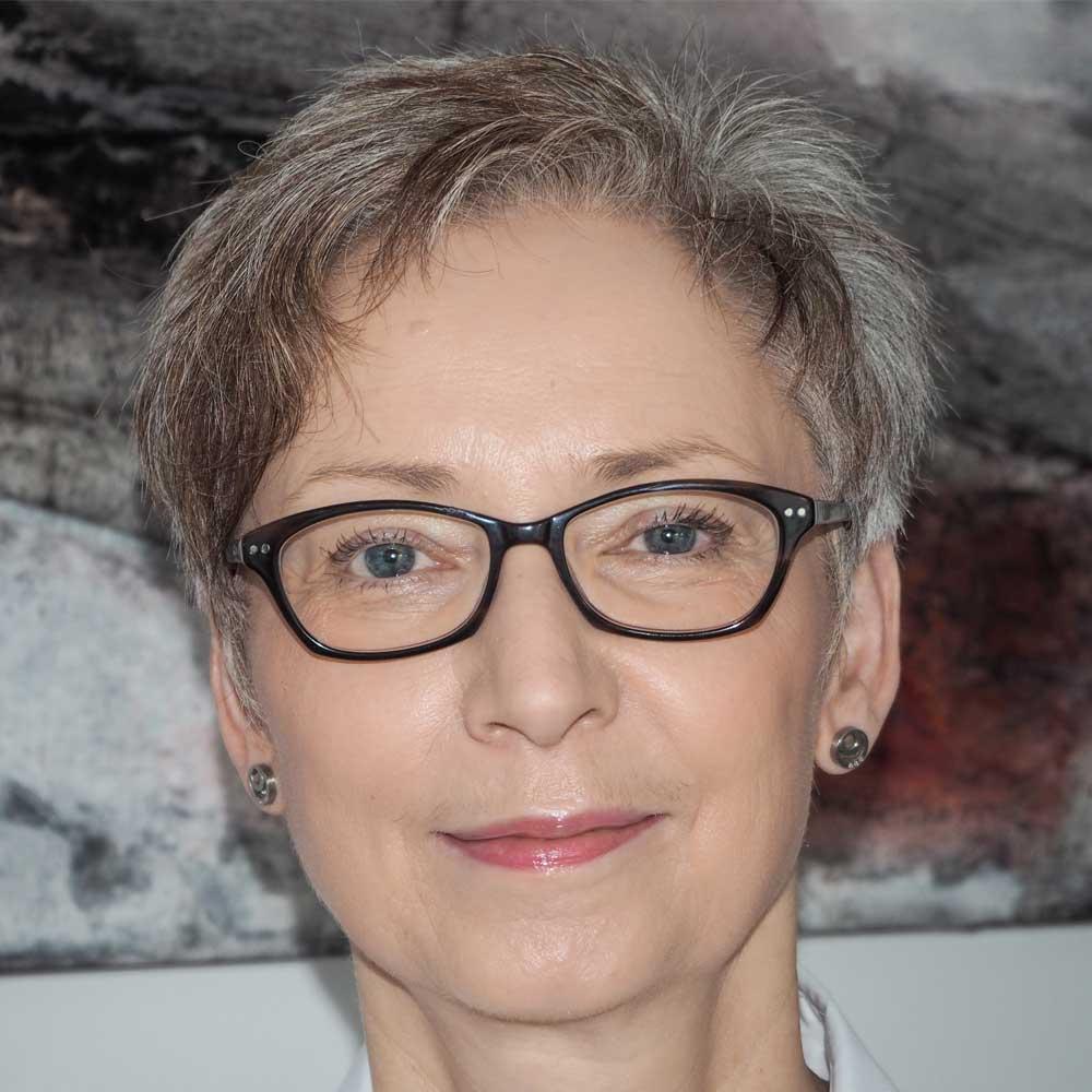 Karin Wünsche