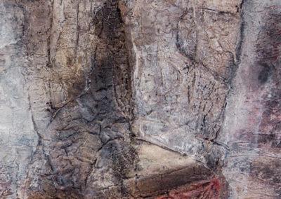 SuS 7 | 120 x 40 cm